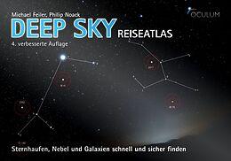 Cover: https://exlibris.azureedge.net/covers/9783/9384/6971/2/9783938469712xl.jpg