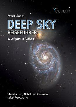 Cover: https://exlibris.azureedge.net/covers/9783/9384/6972/9/9783938469729xl.jpg