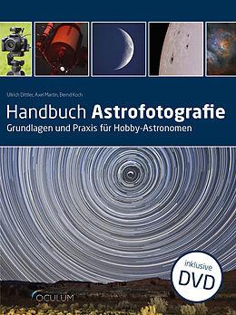 Cover: https://exlibris.azureedge.net/covers/9783/9384/6978/1/9783938469781xl.jpg