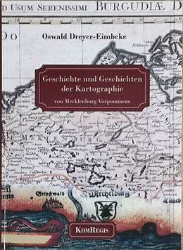 Cover: https://exlibris.azureedge.net/covers/9783/9385/0102/3/9783938501023xl.jpg