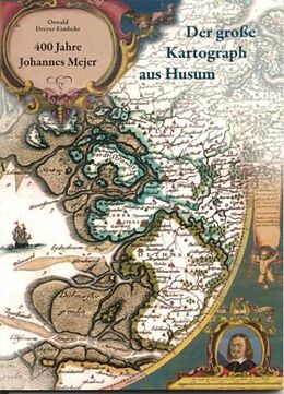 Cover: https://exlibris.azureedge.net/covers/9783/9385/0112/2/9783938501122xl.jpg