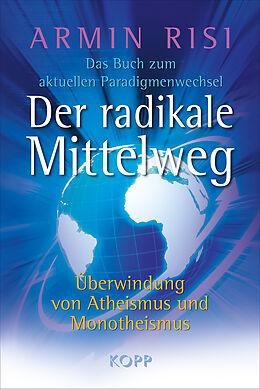 Cover: https://exlibris.azureedge.net/covers/9783/9385/1699/7/9783938516997xl.jpg