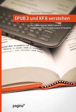 Cover: https://exlibris.azureedge.net/covers/9783/9385/2906/5/9783938529065xl.jpg