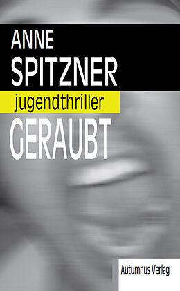 Cover: https://exlibris.azureedge.net/covers/9783/9385/3149/5/9783938531495xl.jpg