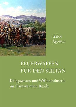 Cover: https://exlibris.azureedge.net/covers/9783/9385/3310/9/9783938533109xl.jpg