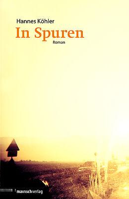 Cover: https://exlibris.azureedge.net/covers/9783/9385/3918/7/9783938539187xl.jpg