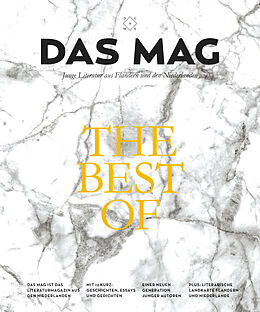 Cover: https://exlibris.azureedge.net/covers/9783/9385/3938/5/9783938539385xl.jpg
