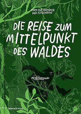 Cover: https://exlibris.azureedge.net/covers/9783/9385/3951/4/9783938539514xl.jpg