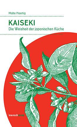 Cover: https://exlibris.azureedge.net/covers/9783/9385/3952/1/9783938539521xl.jpg