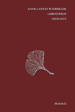 Cover: https://exlibris.azureedge.net/covers/9783/9385/4386/3/9783938543863xl.jpg