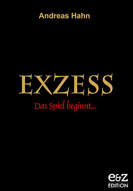 Cover: https://exlibris.azureedge.net/covers/9783/9385/7362/4/9783938573624xl.jpg