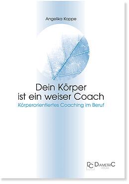 Cover: https://exlibris.azureedge.net/covers/9783/9385/8000/4/9783938580004xl.jpg