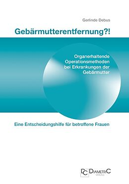 Cover: https://exlibris.azureedge.net/covers/9783/9385/8005/9/9783938580059xl.jpg