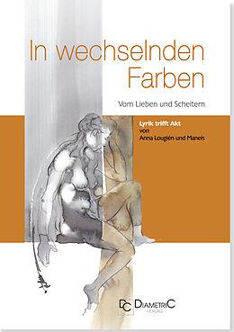 Cover: https://exlibris.azureedge.net/covers/9783/9385/8071/4/9783938580714xl.jpg