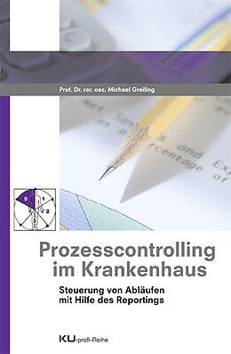 Cover: https://exlibris.azureedge.net/covers/9783/9386/1004/6/9783938610046xl.jpg