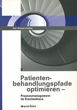 Cover: https://exlibris.azureedge.net/covers/9783/9386/1050/3/9783938610503xl.jpg