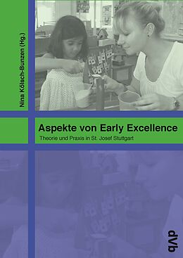Cover: https://exlibris.azureedge.net/covers/9783/9386/2019/9/9783938620199xl.jpg