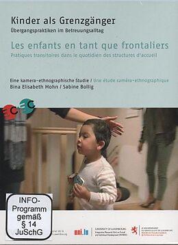 Cover: https://exlibris.azureedge.net/covers/9783/9386/2034/2/9783938620342xl.jpg