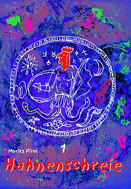 Cover: https://exlibris.azureedge.net/covers/9783/9386/4715/8/9783938647158xl.jpg