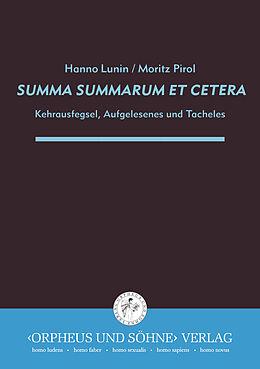 Cover: https://exlibris.azureedge.net/covers/9783/9386/4727/1/9783938647271xl.jpg