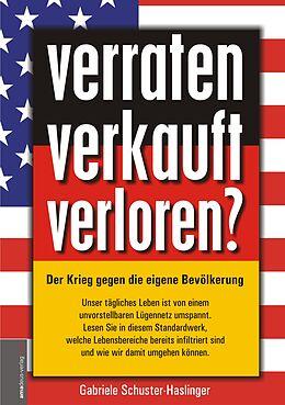 Cover: https://exlibris.azureedge.net/covers/9783/9386/5632/7/9783938656327xl.jpg