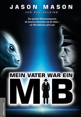 Cover: https://exlibris.azureedge.net/covers/9783/9386/5681/5/9783938656815xl.jpg