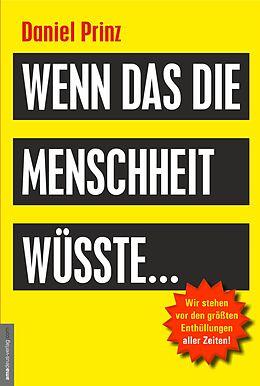Cover: https://exlibris.azureedge.net/covers/9783/9386/5689/1/9783938656891xl.jpg