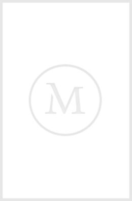 Cover: https://exlibris.azureedge.net/covers/9783/9386/9003/1/9783938690031xl.jpg