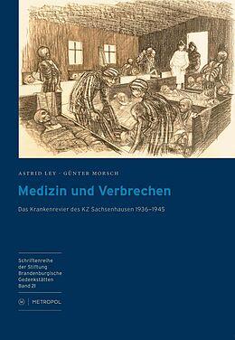 Cover: https://exlibris.azureedge.net/covers/9783/9386/9012/3/9783938690123xl.jpg
