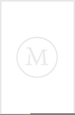 Cover: https://exlibris.azureedge.net/covers/9783/9386/9043/7/9783938690437xl.jpg