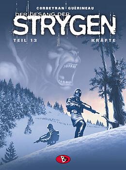 Cover: https://exlibris.azureedge.net/covers/9783/9386/9876/1/9783938698761xl.jpg