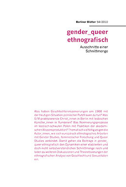 Cover: https://exlibris.azureedge.net/covers/9783/9387/1415/7/9783938714157xl.jpg