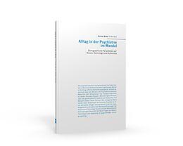 Cover: https://exlibris.azureedge.net/covers/9783/9387/1432/4/9783938714324xl.jpg