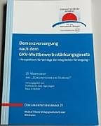 Cover: https://exlibris.azureedge.net/covers/9783/9387/4809/1/9783938748091xl.jpg