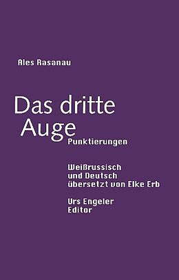 Cover: https://exlibris.azureedge.net/covers/9783/9387/6741/2/9783938767412xl.jpg