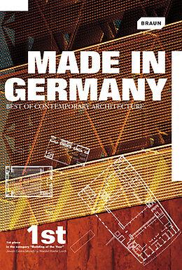 Cover: https://exlibris.azureedge.net/covers/9783/9387/8035/0/9783938780350xl.jpg