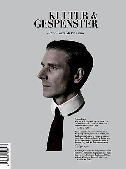 Cover: https://exlibris.azureedge.net/covers/9783/9388/0144/4/9783938801444xl.jpg