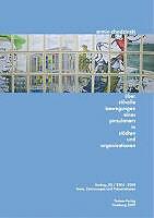 Cover: https://exlibris.azureedge.net/covers/9783/9388/0186/4/9783938801864xl.jpg