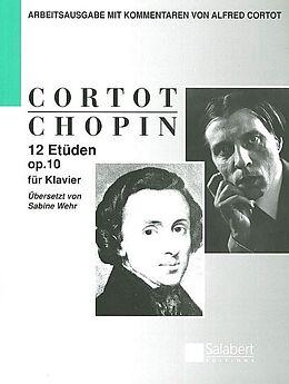 Cover: https://exlibris.azureedge.net/covers/9783/9388/0907/5/9783938809075xl.jpg