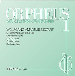 Cover: https://exlibris.azureedge.net/covers/9783/9388/0951/8/9783938809518xl.jpg