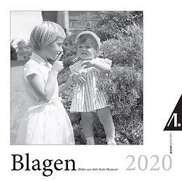 Cover: https://exlibris.azureedge.net/covers/9783/9388/3494/7/9783938834947xl.jpg