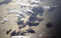 Cover: https://exlibris.azureedge.net/covers/9783/9388/7804/0/9783938878040xl.jpg