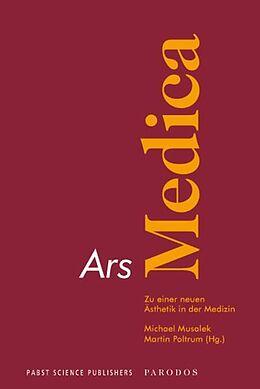Cover: https://exlibris.azureedge.net/covers/9783/9388/8039/5/9783938880395xl.jpg