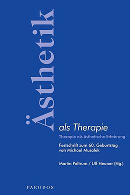 Cover: https://exlibris.azureedge.net/covers/9783/9388/8077/7/9783938880777xl.jpg