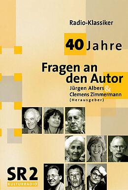 Cover: https://exlibris.azureedge.net/covers/9783/9388/8967/1/9783938889671xl.jpg