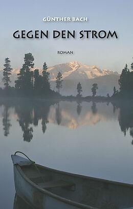 Cover: https://exlibris.azureedge.net/covers/9783/9389/2108/1/9783938921081xl.jpg