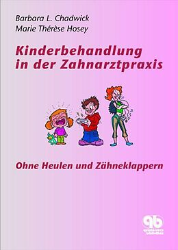 Cover: https://exlibris.azureedge.net/covers/9783/9389/4734/0/9783938947340xl.jpg