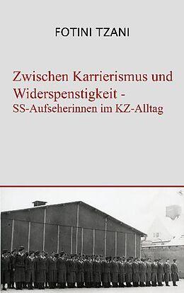 Cover: https://exlibris.azureedge.net/covers/9783/9389/6913/7/9783938969137xl.jpg