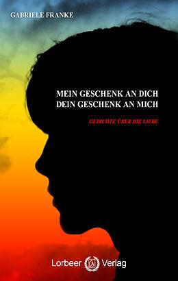 Cover: https://exlibris.azureedge.net/covers/9783/9389/6957/1/9783938969571xl.jpg