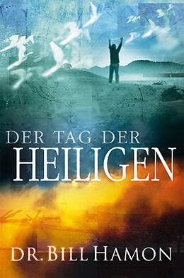 Cover: https://exlibris.azureedge.net/covers/9783/9389/7200/7/9783938972007xl.jpg
